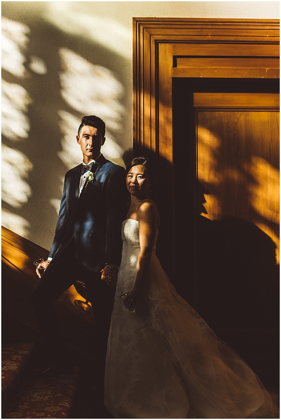 Tom+Kate_stevecowellphoto_0076.jpg