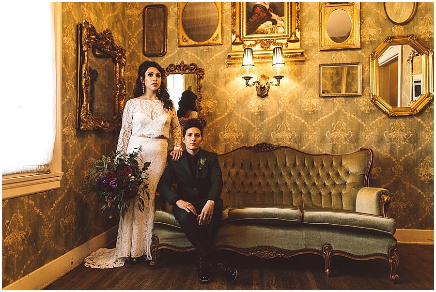 Brooke+Michelle_stevecowellphoto_0036.jpg