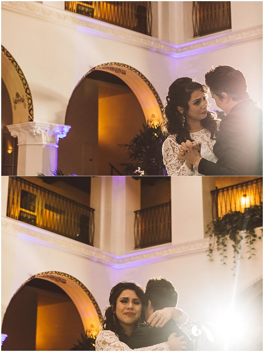 Brooke+Michelle_stevecowellphoto_0067.jpg