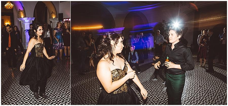 Brooke+Michelle_stevecowellphoto_0072.jpg