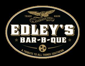 Edleys_Logo-300x232.png