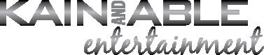 K&A Logo.png