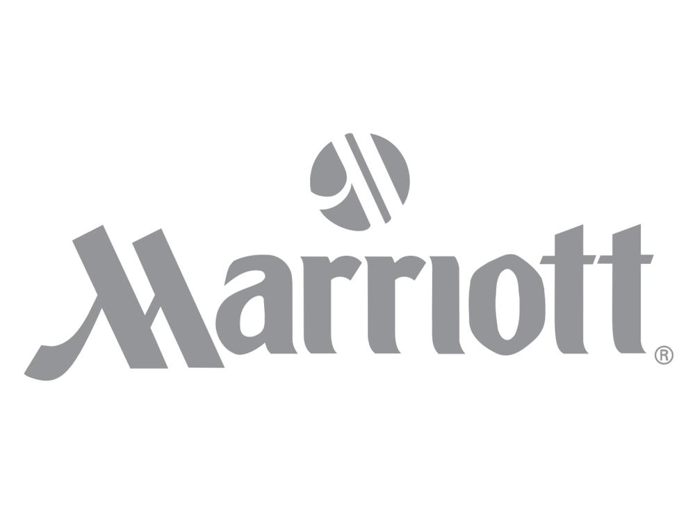 Marriott-logo-logotype-1024x768.png