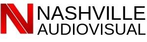 Nashville Audio Logo.jpg