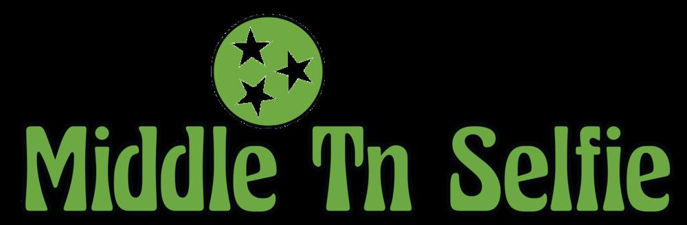Textstar1-logo.png