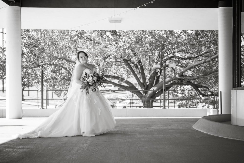 Fletcher Wedding-Page 1-0262.jpg