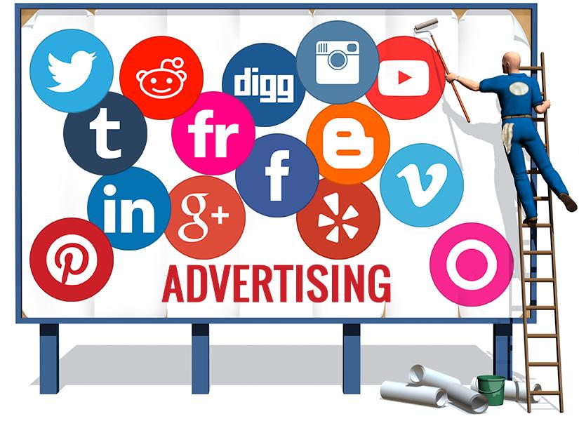 SM-Advertising.png