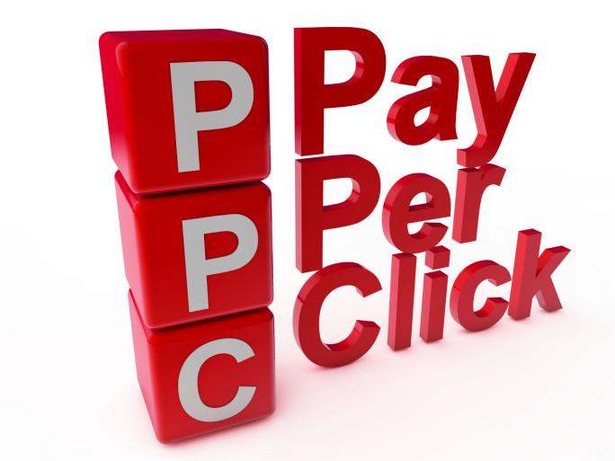PPC-Advertising7.jpg