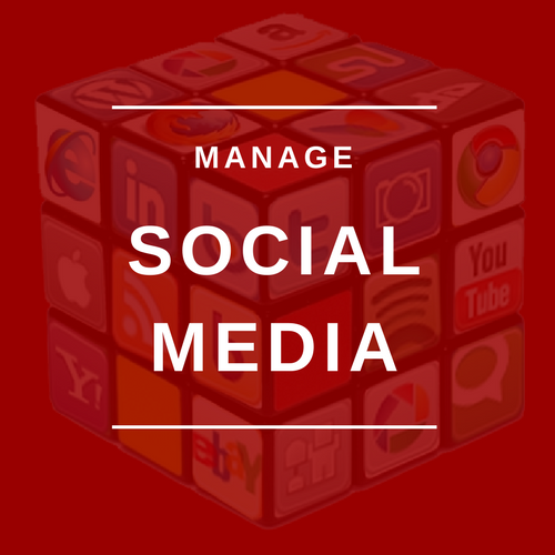 manage-social-media.png