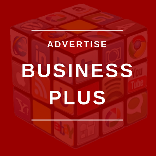 advertise-biz-plus.png