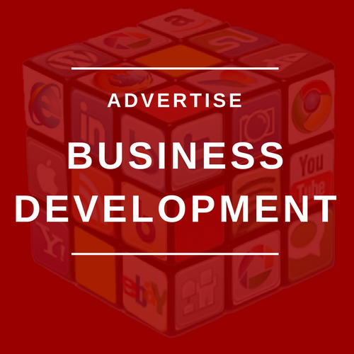 advertise-biz-development.png