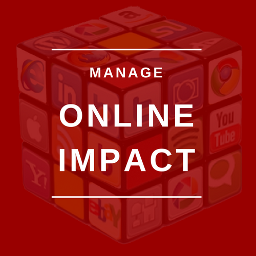 manage-online-impact.png