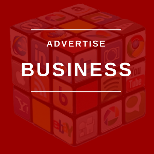advertise-business.png
