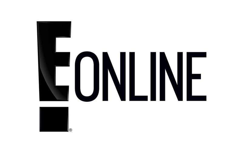 E! Logo.png
