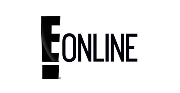 E!Online