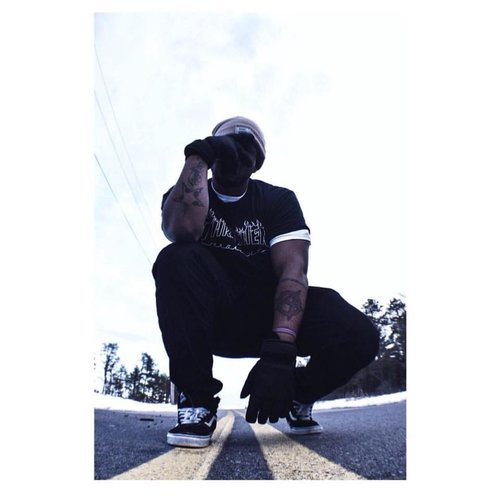 Tray Shawn