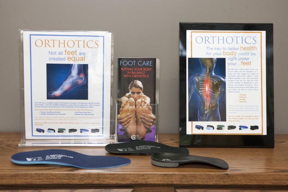 Orthotics.jpg