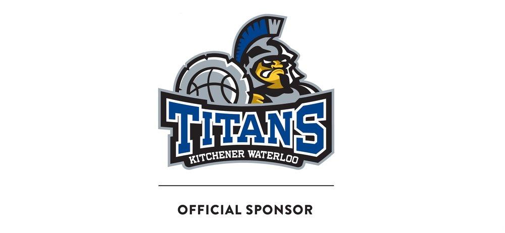 Extra Width - Titans_OfficialSponsor-Logo_RGB_v1.jpg