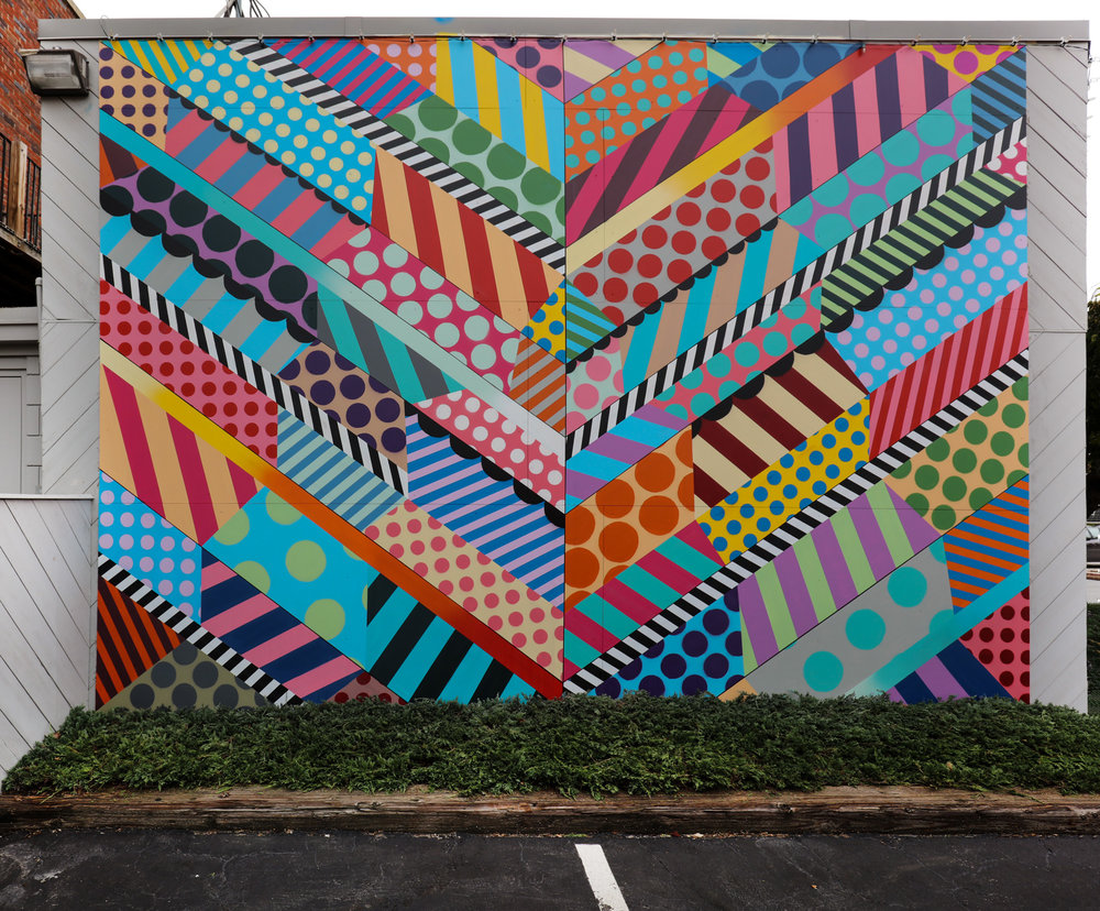 Woodside mural large.jpg
