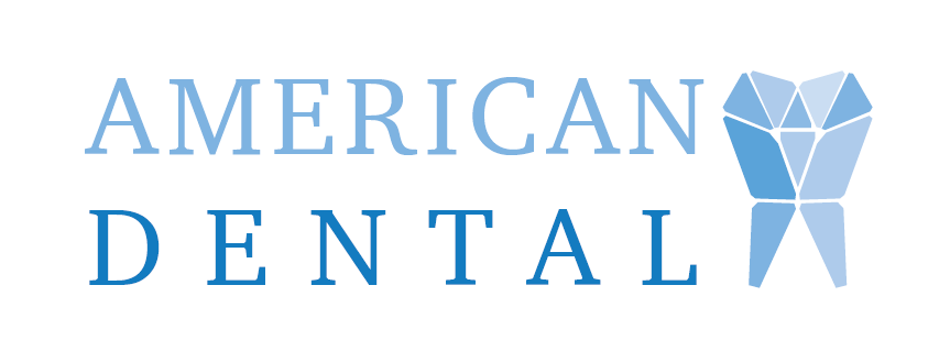 American Dental Watertown
