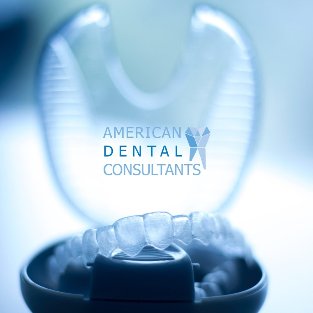 Invisalign Promotion - We are proud to be the listed as a 2018 Top 1% Elite Invisalign Provider in the USA. Easy payment planoffers programs designed to provide verity of health care financing with NO interest rates.