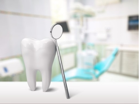 Book Your FREE Implant Consultation - You can meet with the dentist to discuss your dental treatment option for FREE. please call us at (617) 319-2528 and our assisting team will schedule you an appointment instantly.