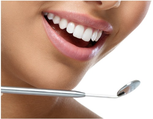 Why Teeth Whitening - Results from professional treatments can be immediate (up to 8 shades whiter in 45 minutes), and because a dental professional is involved, the process is safe, reliable and hassle free.