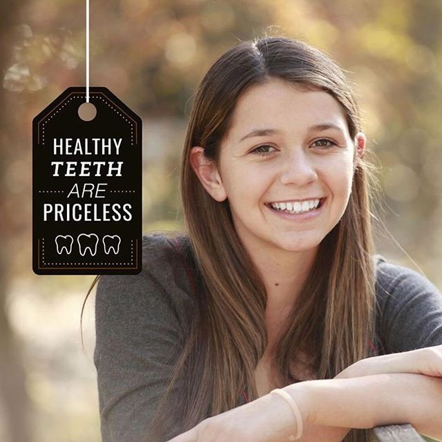 Healthy teeth are priceless. For any inquiries call/text us TODAY 617-991-7717 _______________________ Credit: https://pin.it/qmf7bpdlrcvpv3 #Malden #clinic #design #dentaloffice #dentalcare #teeth #tooth #extraction #oralsurgery #dental #dentist #dentistry #dentalassistant #保护牙齿 #美白#护理 #健康  #people #botox #dentalschool #smile #art #smilemore #implant #qoute #braces #invisalign