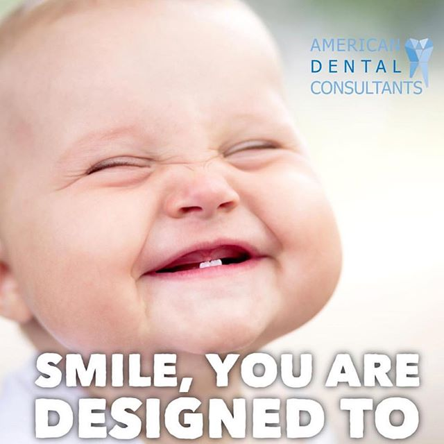 Smile, you're designed to. For inquiries call/text us TODAY 617-991-7717 ______________________________ #Malden #clinic #poster #dentaloffice #dentalcare #teeth #tooth #extraction #oralsurgery #dental #dentist #dentistry #invisalign #dentalassistant #people #dentalschool #smile #braces
