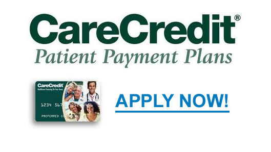 care credit apply now.png