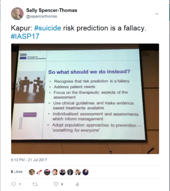 Kapur-Slide-Risk-Prediction-Fallacy