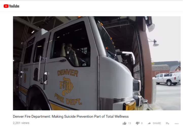 DFD Training video: https://youtu.be/SskSfiMLxl8