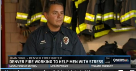 9News: https://www.usatoday.com/story/news/health/2015/09/30/denver-firefighters-talk-suicide-prevention/73101858/