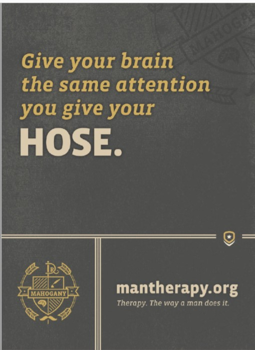 White paper: http://mantherapy.org/pdf/First-Responder-White-Paper-July-2016.pdf