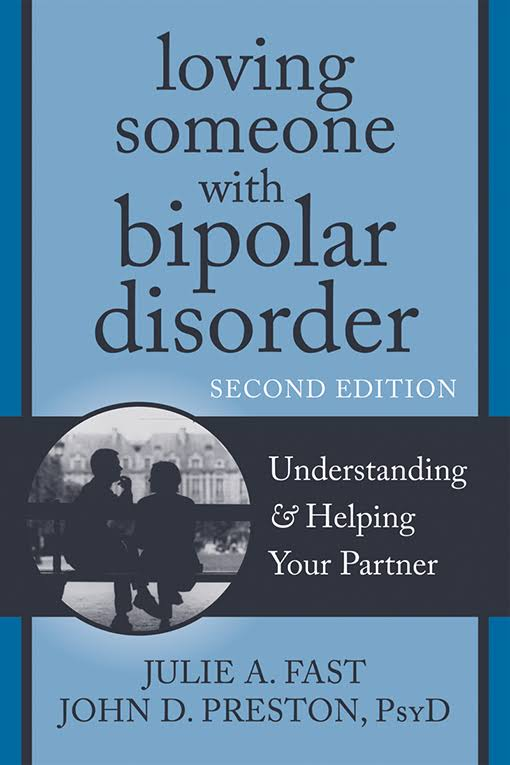 Loving Someone with Bipolar Disorder Cover.jpg