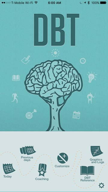 DBT Skills Card.jpg