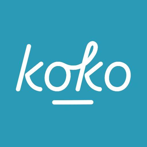 Koko logo.jpg