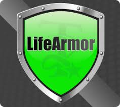 Life Armor.jpg