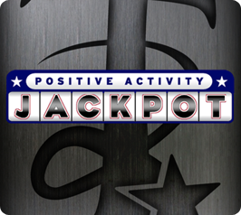 Positive Activity Jackpot.png