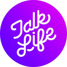 TalkLife.jpg