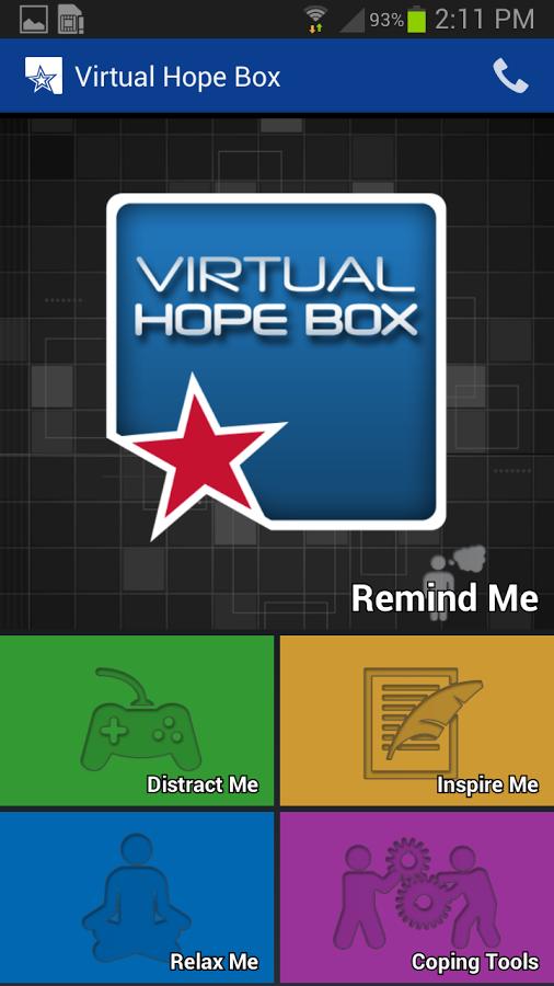 Virtual Hope Box screen shot.png