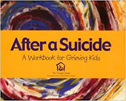 https://www.tdcbookstore.org/store/p14/After_a_Suicide_Death%3A_An_Activity_Book_for_Grieving_Kids_Item_%23551.html