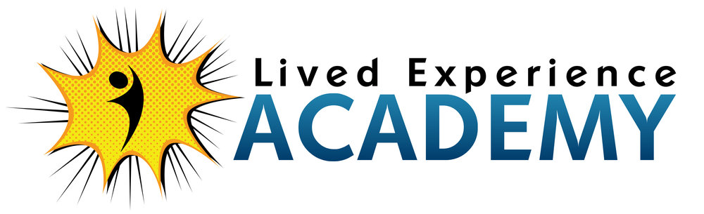 Lived_Experience_Academy.jpg