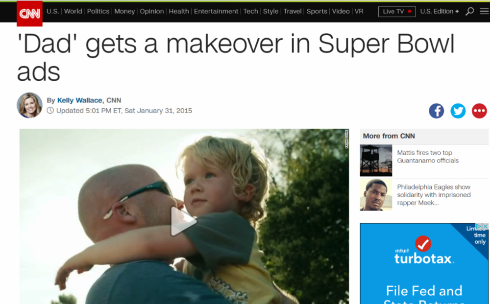CNN 2015 makeover.png