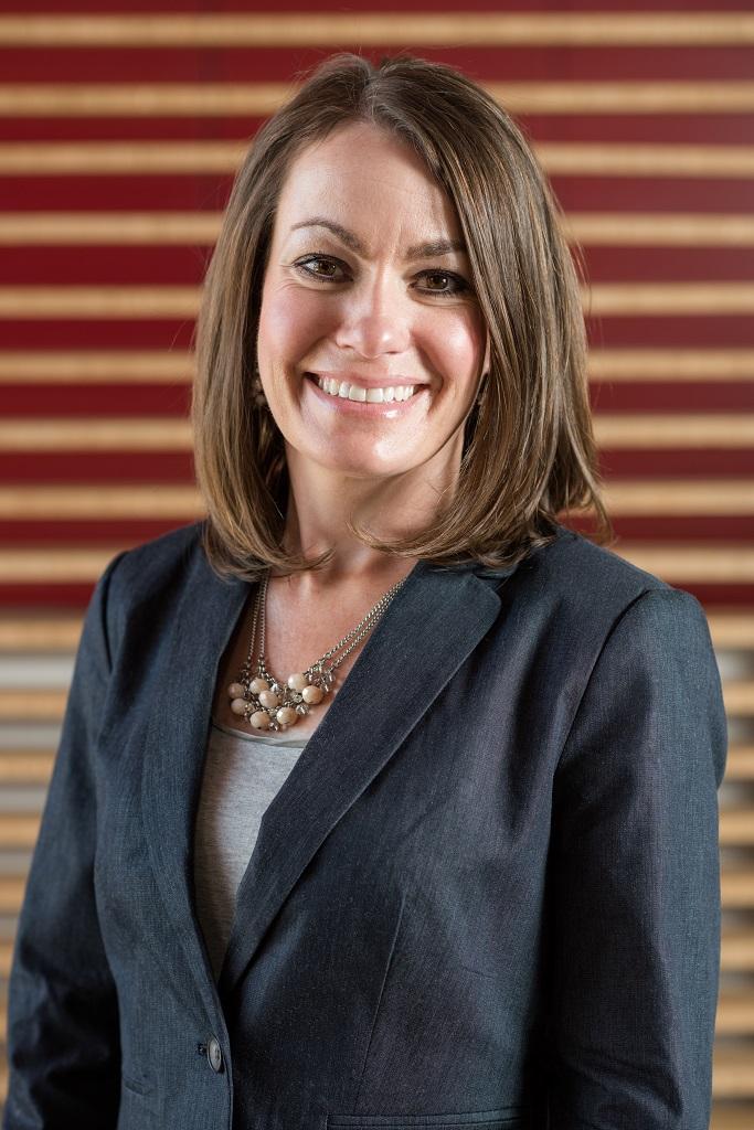 Michelle Walker.JPG