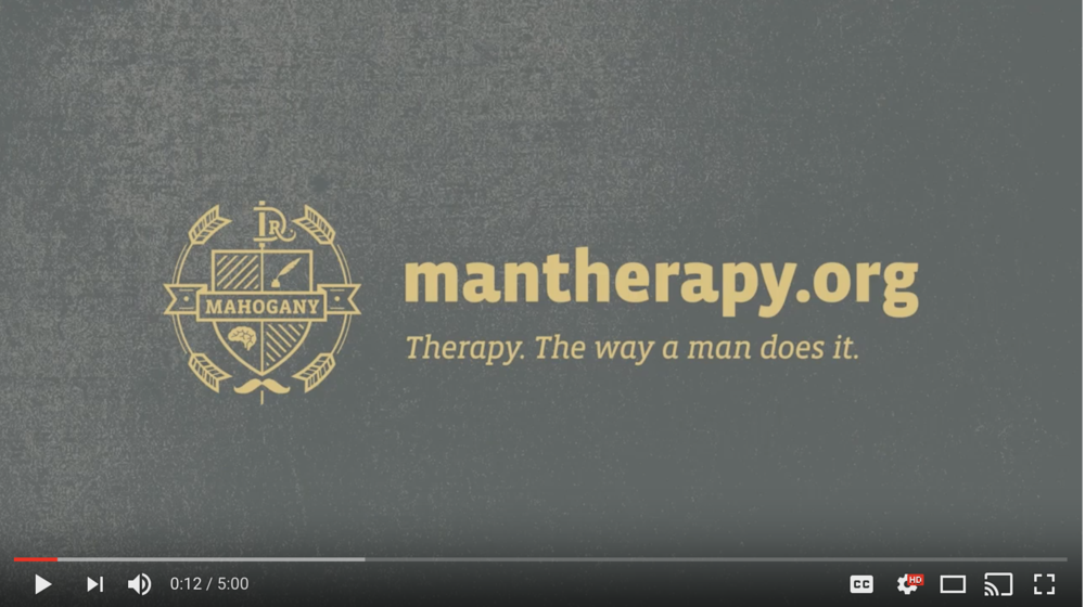 Man Therapy YouTube.png