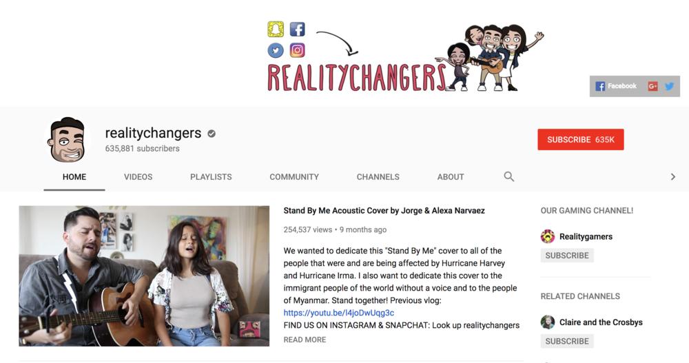 RealityChangers Screenshot.png