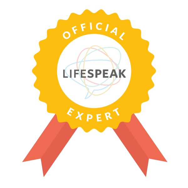 LifeSpeak Expert Badge - EN.png