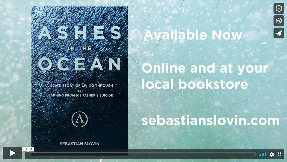 Ashes in the Ocean graphic Sebastian.png