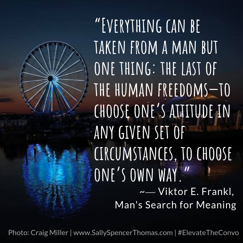 Frankl quote meaning.png